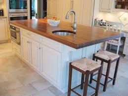 kitchen island with seating butcher block. Top Wicked Kitchen Island With Storage Butcher Block Narrow Cart Bar Stools  For Islands Table Chairs Cabinet Knobs Wood Cabinets Quartz Worktops Best Wooden Kitchen Island With Seating Butcher Block T