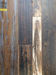 Rustic Oak Armstrong Laminate Flooring For Appealing Home Flooring Ideas