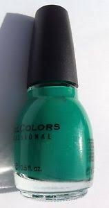 sinful colors rise shine. Image Is Loading NEW-SINFUL-COLORS-NAIL-POLISH-IN-034-RISE- Sinful Colors Rise Shine