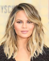 Hairstyle Trends 2016 10 easy summer hairstyles best hairstyle trends for summer 2016 2060 by stevesalt.us