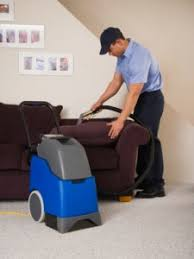 for Steam Cleaning Furniture