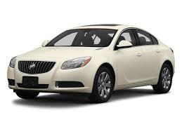 2013 Buick Regal Price, Trims, Options, Specs, Photos, Reviews ...