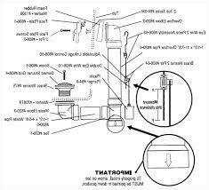 bathroom sink stopper basin replacement diagram remove drain parts
