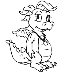 All have no less than 500 pages. Top 25 Free Printable Dragon Coloring Pages Online