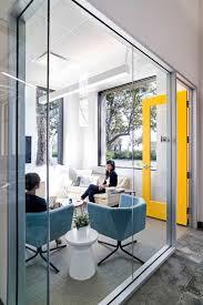 open office doors. Beautiful Open Meeting Room At CPP In Sunnyvale CA Intended Open Office Doors