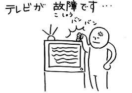 ときどうしますか どんなとき 日本語教育のためのイラスト教材