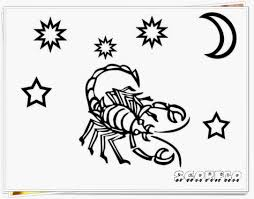 Constellations Coloring Pages Printable - Coloring Pages Ideas