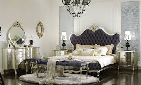 Romantic bedroom sets Royal Romantic Bedroom Sets Buy Romantic Bedroom Set And Get Free Shipping On Aliexpress Prettie Home Decorating Romantic Bedroom Sets Buy Romantic Bedroom Set And Get Free Shipping