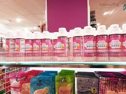 daiso detergent