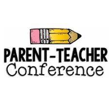 Parent-Teacher Conferences - News and Announcements -