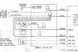 oil failure control wiring diagram Aquastat Wiring Diagram oil furnace wiring schematic aquastat wiring diagram pump control