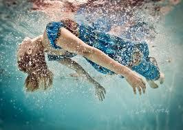Resultado de imagen de el surrealismo de la forma del agua