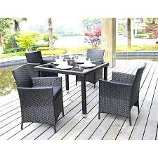 agio patio furniture costco lovely agio outdoor furniture costco concept of outdoor chairs costco