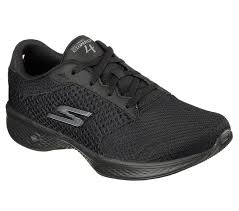 skechers performance go walk 4. hover to zoom skechers performance go walk 4 k