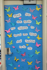 classroom door decorations back to school. Wonderful School Classroom Door Decoration Decorating Fun Back School Ideas For Teachers  Gorgeous Portray Backyards With Door Decorations Back To School