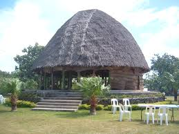 Image result for samoa fale tele