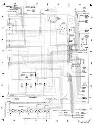 1985 honda crx fuse diagram 1985 automotive wiring diagrams 161802d1284597485 wiring diagrams fuse 2