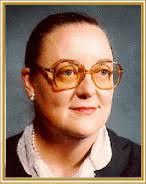 Hon. Anita Rae Shapiro - First Resolution Services, Inc.