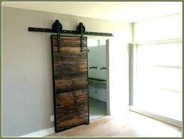 sliding closet doors with wood for bedrooms white ikea pax wardrobe reviews full size