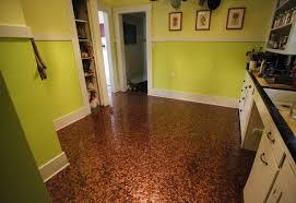 Penny Kitchen Floor Penny Floor Kitchen Imgur