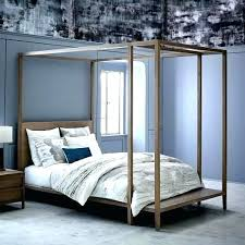 Princess Carriage Bed Full Size Princess Metal Bed Frame Princess ...