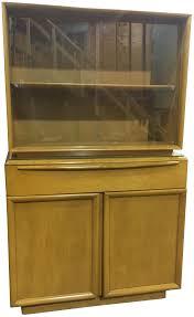 Vintage  Used HeywoodWakefield Furniture  Lighting - Cheap bedroom sets san diego