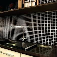 black kitchen tiles full size of tiles mosaic kitchen wall tiles mosaic supplies