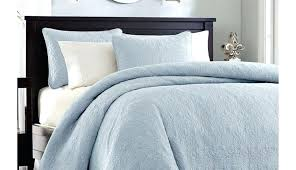 blue gray quilt queen bath cover beyond full twin sets and gray awesome light quilt double
