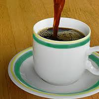 Image result for coffee hour images