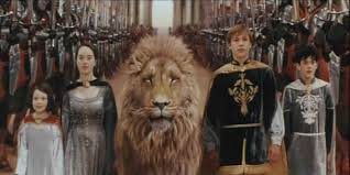 the chronicles of narnia the lion the witch and the wardrobe  the chronicles of narnia the lion the witch