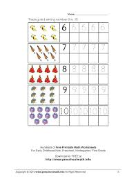 worksheets for students with learning disabilities