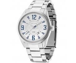 buy police mens watches uk police men s memphis watch