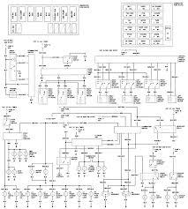 1989 mazda b2200 electrical wiring diagram modern design of wiring 1989 mazda b2600i mazda wiring diagram simple wiring rh 33 lodge finder de 1987 mazda b2200 vacuum diagram 1987 mazda b2200 vacuum diagram