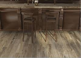 ms international salvage brown 6 x 40 wood look porcelain tile