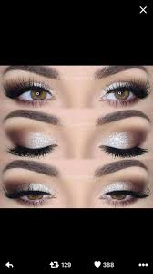 prom makeup for brown eyes and pink dress mugeek vidalondon eye luxury 11 prom makeup for