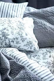 ikea king duvet cover photo 5 of duvet cover and pillowcases white king duvet covers ikea