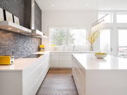 Semi Flush Kitchen Lighting Modern Chandelier Great Modern Semi Flush Ceiling Lights In