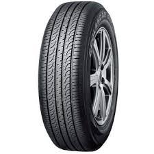 Geolandar <b>G055</b> BluEarth Tyres | <b>Yokohama</b> Car Tyres | Halfords UK