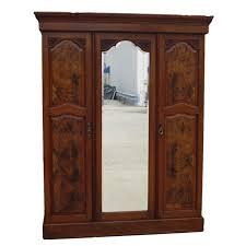 english antique armoire antique. English Antique Armoire Wardrobe Furniture N