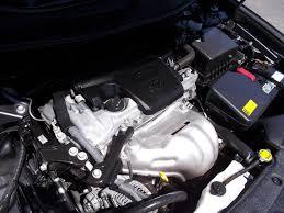 2012 Toyota Camry SE 4dr Sedan In San Antonio TX - LUNA CAR CENTER