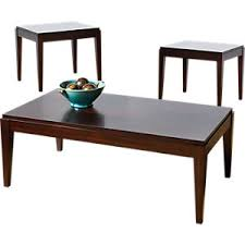 You May Also Like. U2039 Cocktail Table