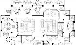 office space plan. Contemporary Office Officeplanningfloorplan Intended Office Space Plan O