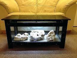 aquarium coffee table diy fish tank coffee table fish tank coffee table home design free aquarium coffee table diy table cool fish