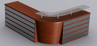 office reception table design. More; LS-RT-308 Office Reception Table Design G