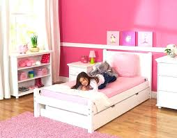 Boy Twin Bed Frame Twin Mattress Toddler Bed Or Twin Bed Twin Bed ...