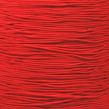 Paracord Planet Color Chart Paracord Planet 1 32 Inch Elastic Bungee Nylon Shock Cord Crafting Stretch String Various Colors 10 25 50 100 Foot Lengths Made In Usa