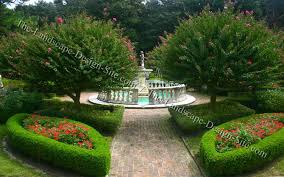 Small Picture Garden Design Garden Design with Pictures Of Formal Garden