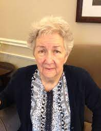 Juanita Hays Obituary - Darien, Illinois , Modell Funeral Home | Tribute  Archive