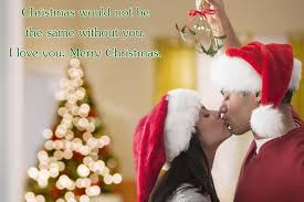 merry christmas love quote merry xmas
