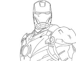 Avengers Color Pages Avengers Coloring Pages The Avengers Printable